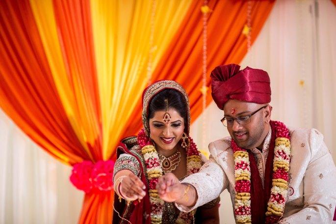 manuraj_shilpan_WD_227